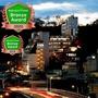 いわき湯本温泉で安い日帰り温泉の利用ができる温泉宿を教えてほしい。