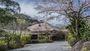 伊豆長岡・修善寺・天城湯ヶ島『谷川の湯 あせび野』のイメージ写真