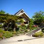 泉ヶ岳温泉 やまぼうしの写真