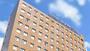 長岡・燕三条・柏崎・弥彦・岩室・寺泊『ホテル法華クラブ新潟長岡』のイメージ写真
