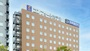 長岡・燕三条・柏崎・弥彦・岩室・寺泊『コンフォートホテル燕三条』のイメージ写真