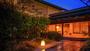 12月の年末の休みを利用してあわら温泉に行きます。おすすめの温泉宿をありますか?