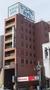 ハウステンボス・佐世保・平戸『セントラルホテル佐世保』のイメージ写真
