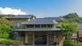 西伊豆・戸田・土肥・堂ヶ島『小土肥温泉 民宿西乃家』のイメージ写真