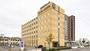 千歳・支笏・苫小牧・滝川・夕張・空知『コンフォートホテル苫小牧』のイメージ写真