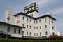 松江・玉造・安来・奥出雲『ビジネスホテル ルート9』のイメージ写真