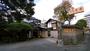 飯坂温泉でこじんまりした落ち着きある温泉宿