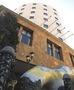 高千穂・延岡・日向・高鍋『日向第一ホテル』のイメージ写真