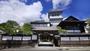 日帰りでいわき湯本温泉へ。天然温泉の宿を教えて!