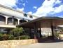 東広島・竹原・三原・広島空港『ホテル 大広苑』のイメージ写真