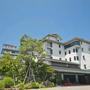 観光のついでに辰口温泉で気軽にリフレッシュ