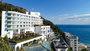 ホテル カタ~ラ福島屋の写真