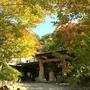 扇温泉おおぎ荘画像