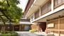 戸倉上山田・千曲『戸倉上山田温泉 笹屋ホテル』のイメージ写真