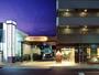 高千穂・延岡・日向・高鍋『ホテルルートイン延岡駅前』のイメージ写真