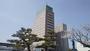 大垣・岐阜羽島『ホテルルートイン 岐阜羽島駅前』のイメージ写真