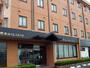 塩原・矢板・大田原・西那須野『西那須温泉 那須パレスホテル』のイメージ写真