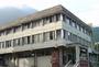 燕温泉 ホテル花文(旧中村屋旅館)
