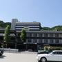 ホテル グランティア太宰府画像