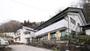 湯宿温泉 大滝屋旅館画像