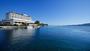 宮島・宮浜温泉・廿日市『安芸グランドホテル』のイメージ写真