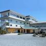 二見温泉ホテル清海の写真