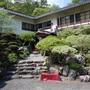 大垣・岐阜羽島『清風楼』のイメージ写真