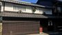 京都『祇園 金瓢』のイメージ写真