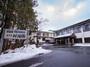 岩手湯本温泉 ホテル対滝閣の写真