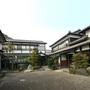 民宿 梅田荘