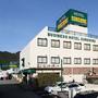熊野古道・新宮・本宮・中辺路『新宮サンシャインホテル』のイメージ写真