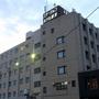 熊野古道・新宮・本宮・中辺路『ステーションホテル新宮』のイメージ写真
