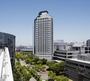 大阪『ホテルフクラシア大阪ベイ』のイメージ写真