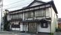 名古屋『魚鍵旅館』のイメージ写真