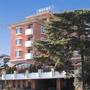 那須・板室・黒磯『那珂川温泉 ホテルアライ』のイメージ写真