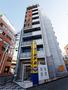 四日市・桑名・湯の山・長島温泉『スーパーホテル四日市駅前』のイメージ写真