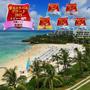 恩納・名護・本部・今帰仁『パレスインムーンビーチ(旧ムーンビーチパレスホテル)』のイメージ写真