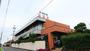 料理旅館 季(とき)と海の恵み 紅葉屋