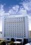 堺・岸和田・関空・泉佐野『ベルビューガーデンホテル関西空港』のイメージ写真