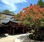 高野山・橋本『普賢院』のイメージ写真