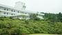 箱根仙石原温泉 ホテル花月園の写真