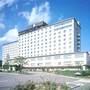 アクティブリゾーツ 宮城蔵王 -DAIWA ROYAL HOTEL-