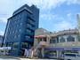 天橋立・宮津・舞鶴『シーサイドホテル パルコ』のイメージ写真