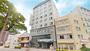 今治・しまなみ海道『ホテルクラウンヒルズ今治駅前(BBHホテルグループ)』のイメージ写真