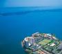 浜名湖レークサイドプラザの写真