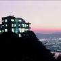 高松・さぬき・東かがわ『ホテル望海荘』のイメージ写真