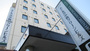 千歳・支笏・苫小牧・滝川・夕張・空知『ホテル苫小牧グリーンヒルズ(旧:苫小牧グリーンホテル)(BBHホテルグループ)』のイメージ写真