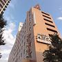 大阪『ホテルオークス新大阪』のイメージ写真