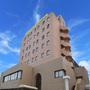 浜松・浜名湖・天竜『ホテルセレクトイン浜松駅前』のイメージ写真