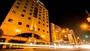 高松・さぬき・東かがわ『ロイヤルパークホテル高松』のイメージ写真